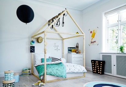 boy_room_hor